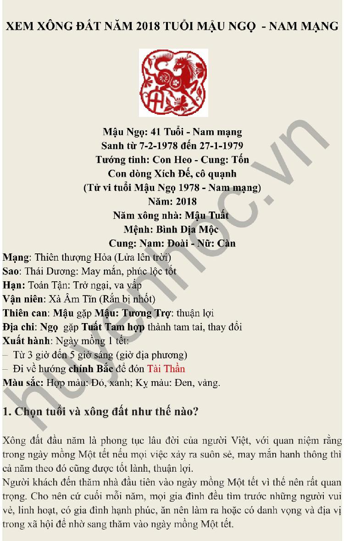 xong-dat-tuoi-mau-ngo-2018-1