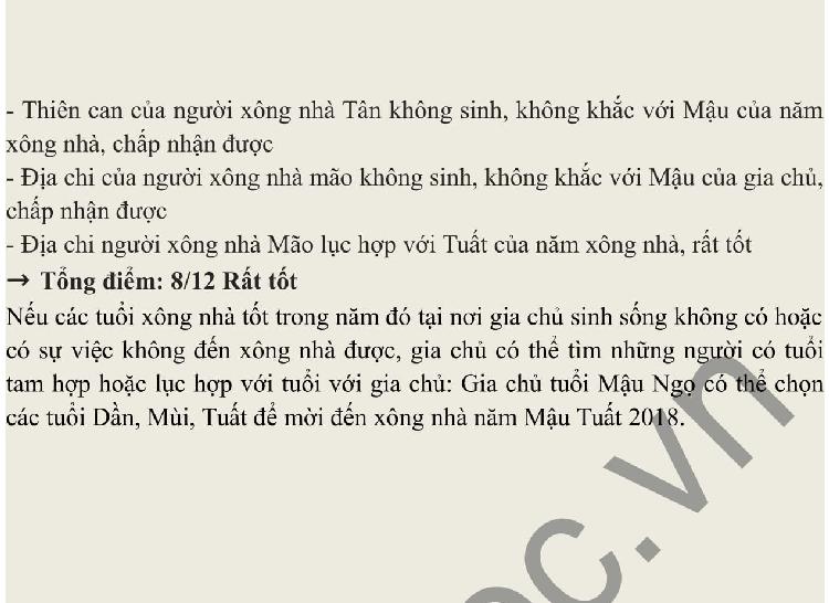 xong-dat-tuoi-mau-ngo-2018-4