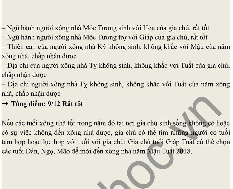 xong-dat-tuoi-giap-tuat-2018-4