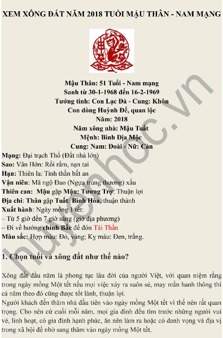 xong-dat-tuoi-mau-than-2018-1