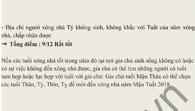 xong-dat-tuoi-mau-than-2018-5